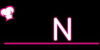 Logo Culinat
